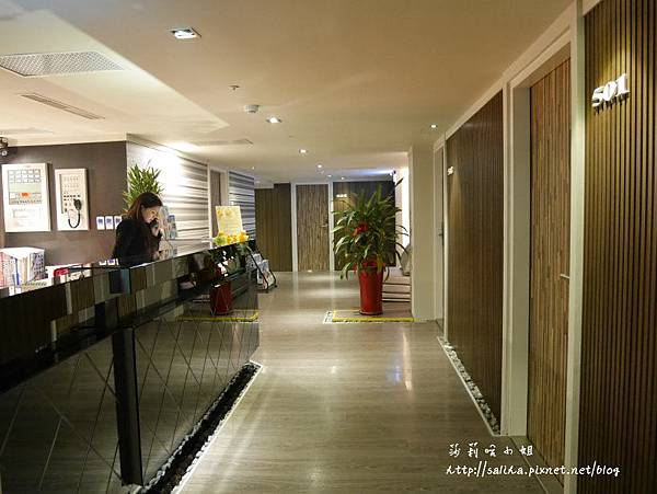 基隆住宿旅館 (9).JPG