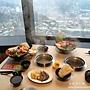基隆美食海景餐廳景觀餐廳蒙古火鍋王 (5).jpg