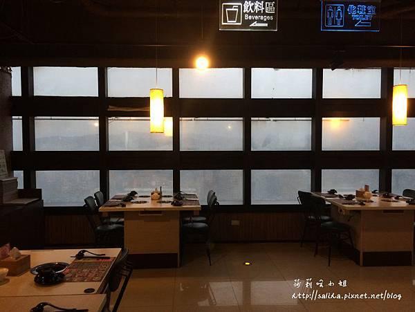 基隆美食海景餐廳景觀餐廳蒙古火鍋王 (9).jpg