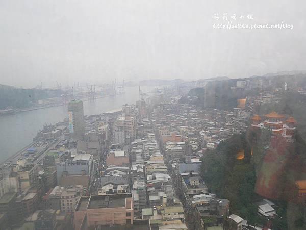基隆美食海景餐廳景觀餐廳蒙古火鍋王 (12).JPG