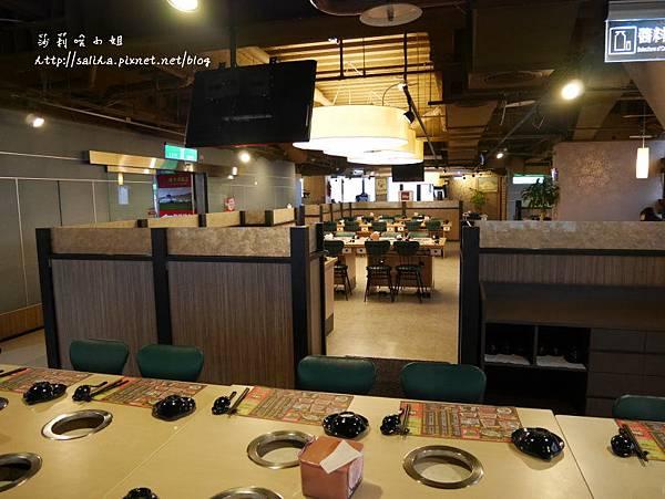 基隆美食海景餐廳景觀餐廳蒙古火鍋王 (15).JPG