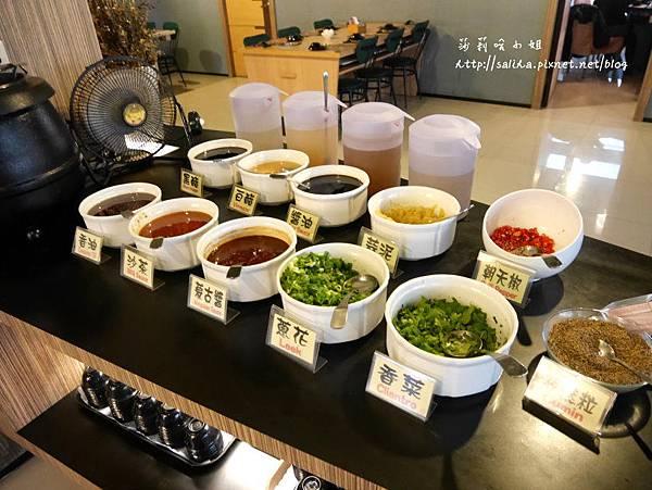 基隆美食海景餐廳景觀餐廳蒙古火鍋王 (18).JPG
