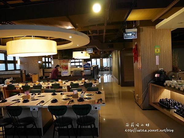 基隆美食海景餐廳景觀餐廳蒙古火鍋王 (19).JPG