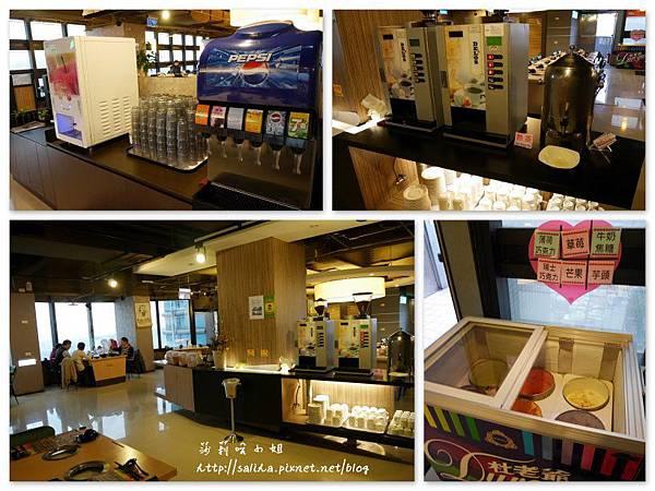 基隆美食海景餐廳景觀餐廳蒙古火鍋王 (4).jpg