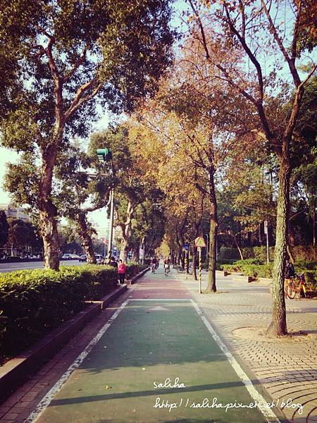 大安森林公園 (36).jpg