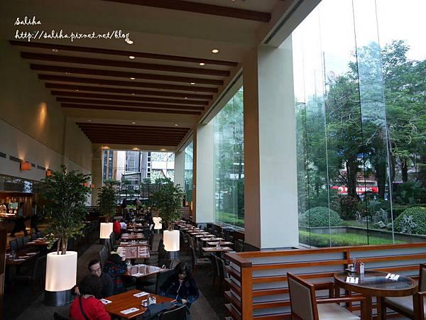 台北飯店下午茶吃到飽晶華酒店栢麗廳 (30).JPG