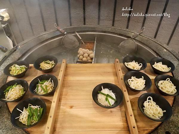 台北飯店下午茶吃到飽晶華酒店栢麗廳.JPG