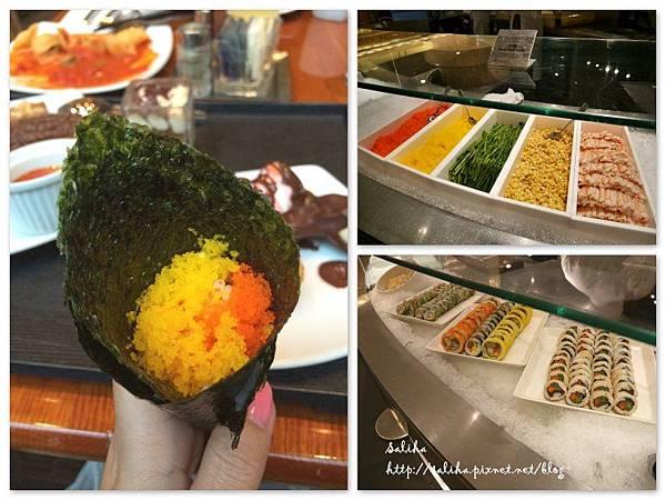 台北飯店下午茶吃到飽晶華酒店栢麗廳 (15).jpg