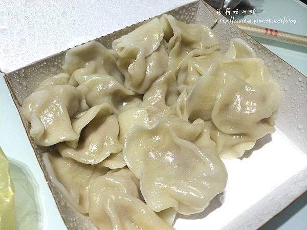 基隆夜市美食小吃 (12).jpg