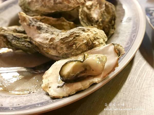 基隆夜市美食小吃 (22).JPG