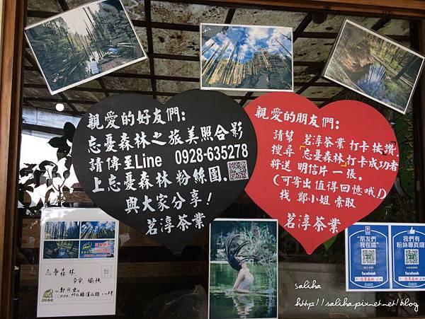 南投旅遊景點絕美忘憂森林 (29).jpg