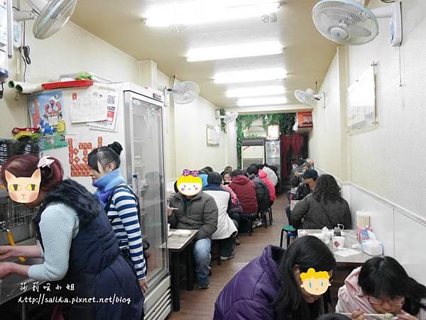 三和夜市美食麻油雞 (4).jpg