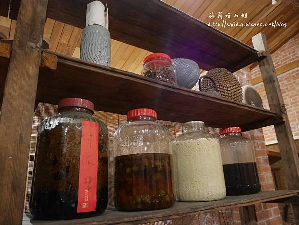 宜蘭羅東美食客人城 (8).JPG
