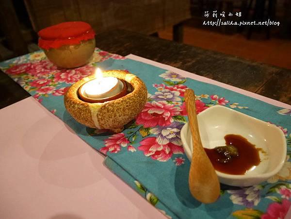 宜蘭羅東美食客人城 (13).JPG