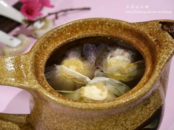 宜蘭羅東美食客人城 (14).JPG