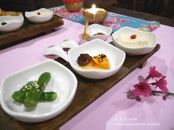 宜蘭羅東美食客人城 (15).JPG