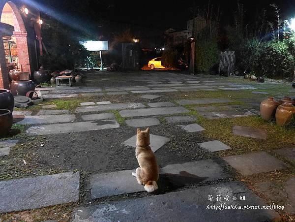 宜蘭羅東美食客人城 (33).JPG