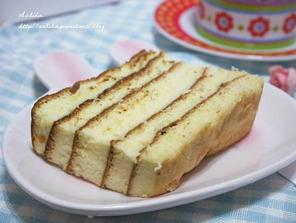 句可蜂蜜蛋糕 (1).JPG