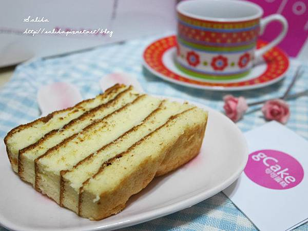 句可蜂蜜蛋糕.JPG