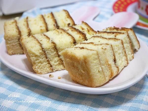 句可蜂蜜蛋糕 (2).JPG