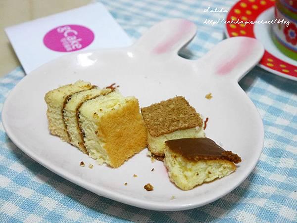 句可蜂蜜蛋糕 (4).JPG