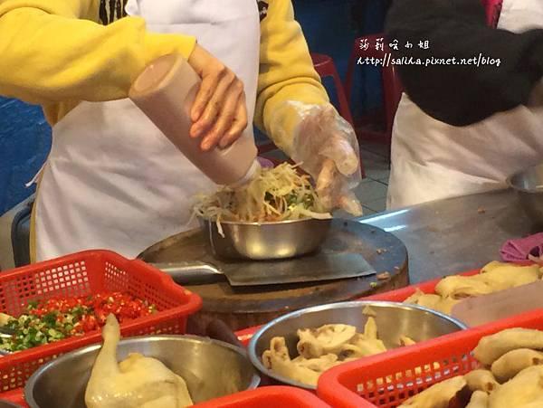 景美夜市必吃美食好吃鹹水雞 (5).jpg