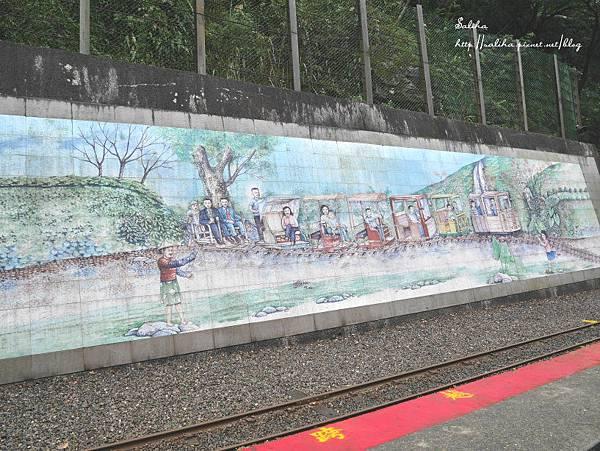 烏來老街瀑布櫻花 (25).JPG