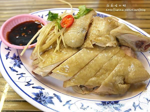 烏來老街美食原住民泰雅婆婆 (24).JPG