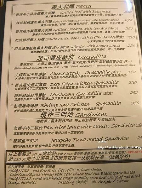景美夜市美式漢堡發福廚房 (6).JPG