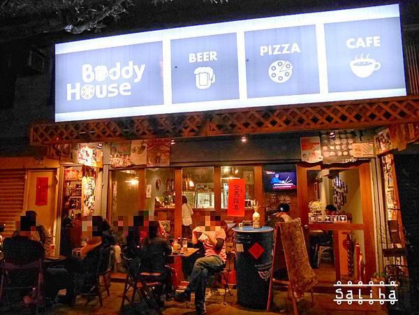 新店小酒館Buddy House 壹耗店 (18).jpg