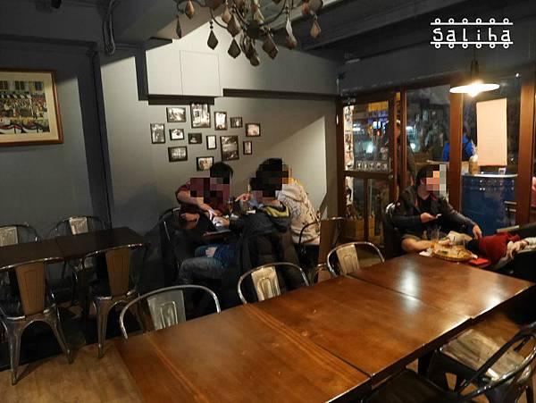 新店小酒館Buddy House 壹耗店 (20).jpg