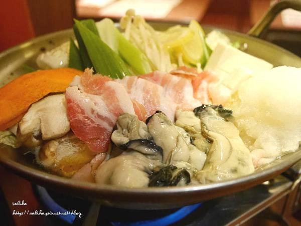台北平價日本料理和民.JPG