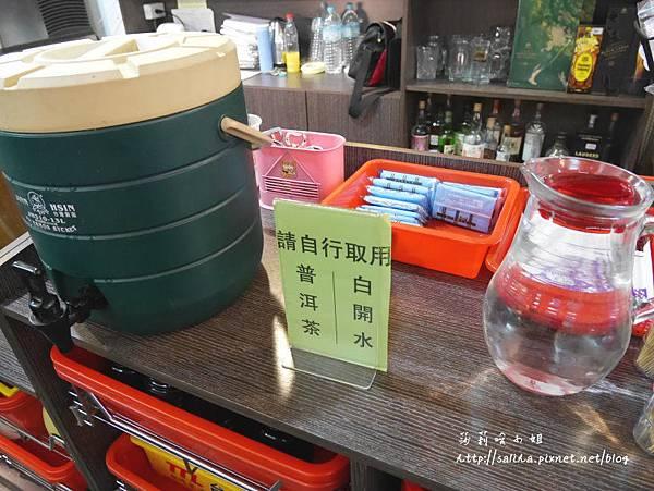 食園100生猛海鮮快炒熱炒 (12).JPG