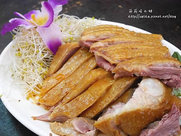 食園100生猛海鮮快炒熱炒 (1).JPG