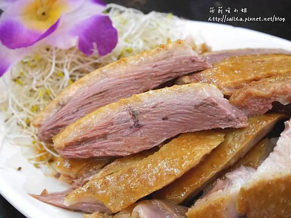 食園100生猛海鮮快炒熱炒 (2).JPG