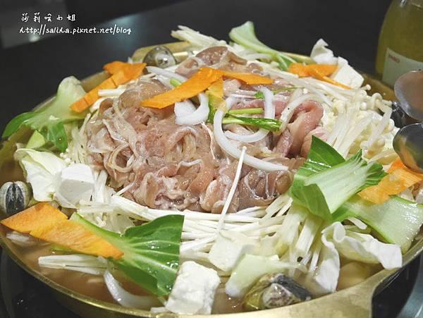 公館餐廳美食韓國料理韓天閣 (4).JPG