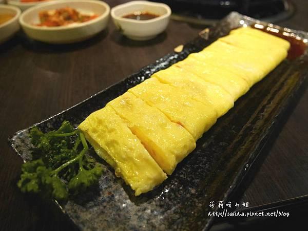 公館餐廳美食韓國料理韓天閣 (5).JPG