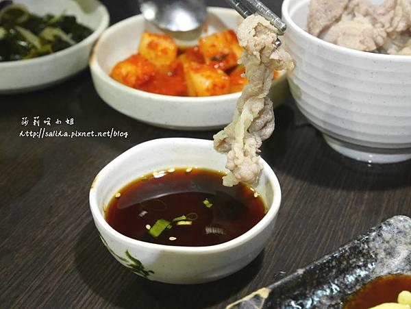 公館餐廳美食韓國料理韓天閣 (6).JPG