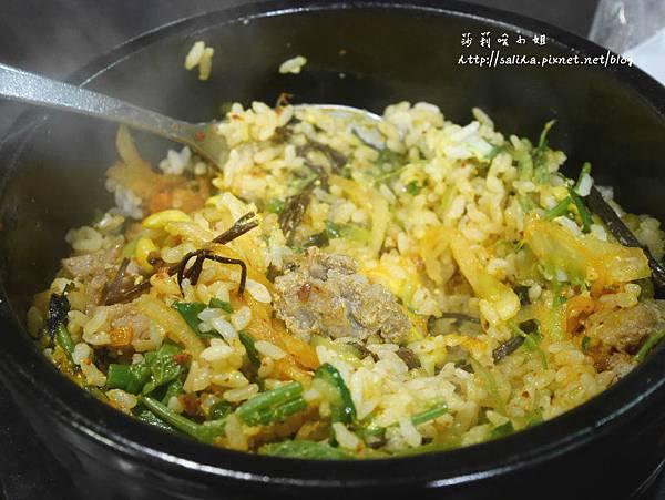 公館餐廳美食韓國料理韓天閣 (8).JPG