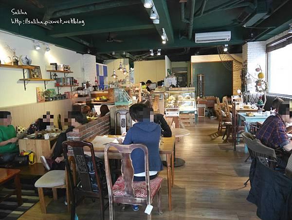 台北師大夜市下午茶咖啡館 (27).jpg