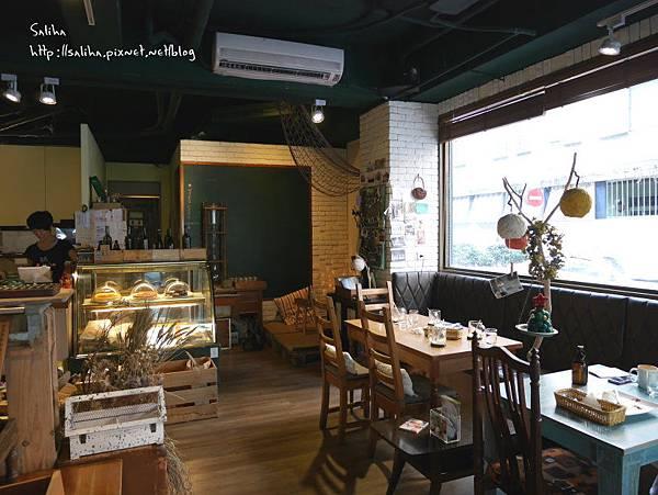 台北師大夜市下午茶咖啡館 (4).JPG