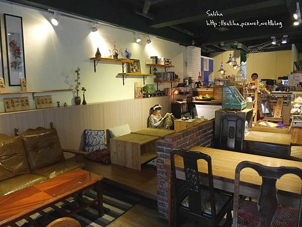 台北師大夜市下午茶咖啡館 (5).JPG