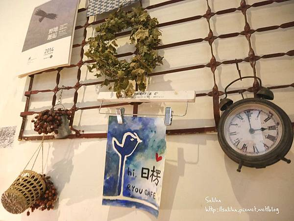 台北師大夜市下午茶咖啡館 (12).JPG