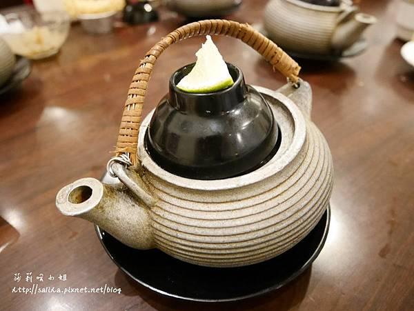 台北富田素食日本料理.JPG