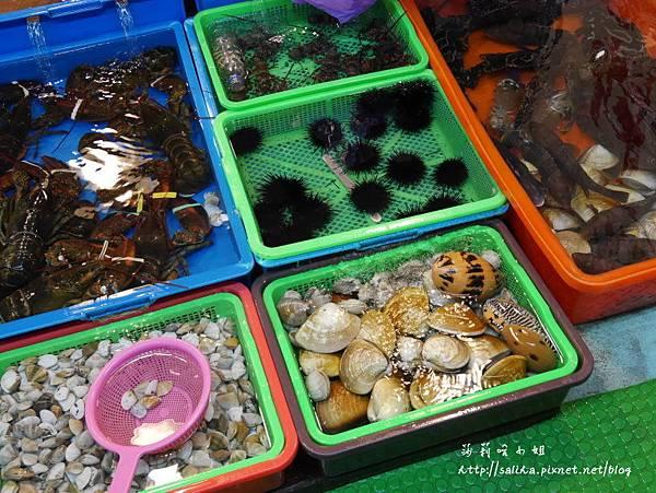 富基漁港海鮮大蛤螃蟹 (3).JPG