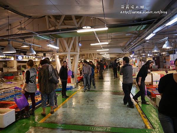 富基漁港海鮮大蛤螃蟹 (6).JPG