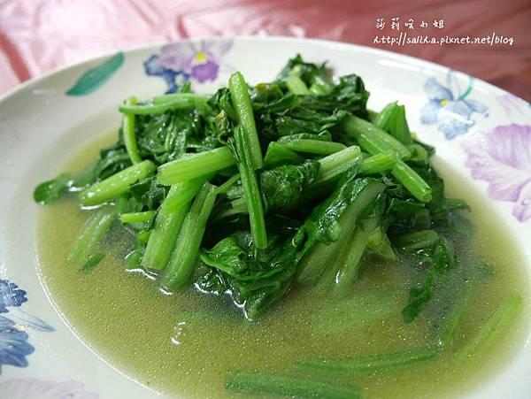 富基漁港海鮮大蛤螃蟹 (9).JPG