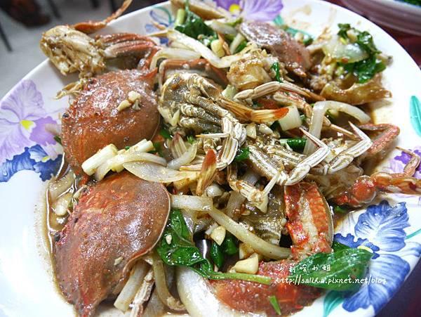 富基漁港海鮮大蛤螃蟹 (15).JPG