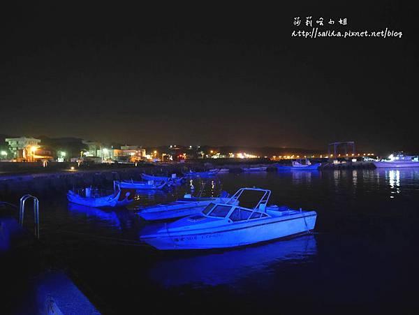 富基漁港海鮮大蛤螃蟹 (20).JPG