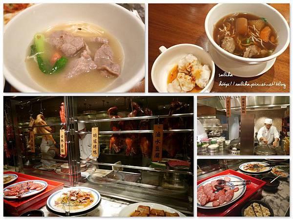 台北飯店buffet吃到飽凱菲屋 (28).jpg